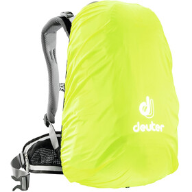 Deuter Raincover I giallo